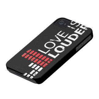 Logo iphone 4 case