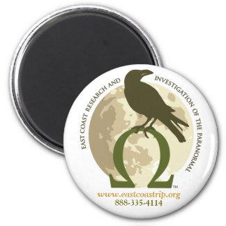 Logo Magnets