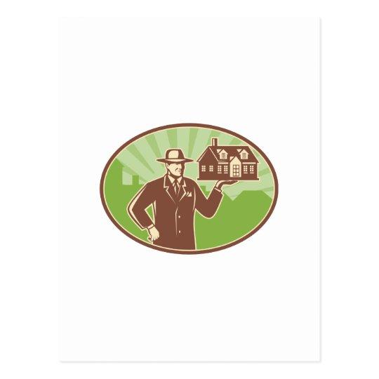Logo_man_holding_house_EPS10.png Postcard