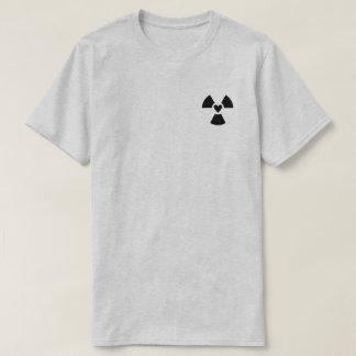 logo men t-shirt