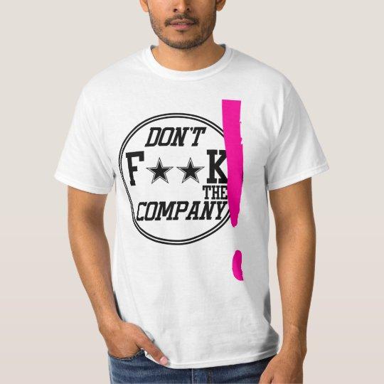 Logo! - Shirt