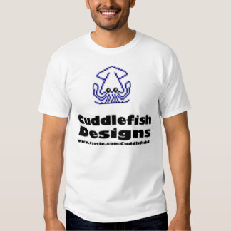 LogoTShirt Shirts
