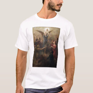 Lohengrin T-Shirt