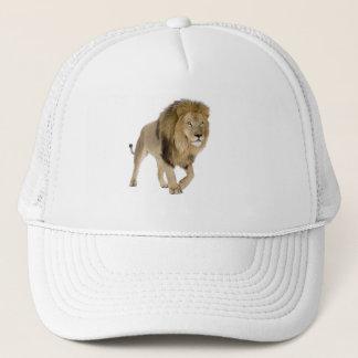 Loin image for Trucker Hat