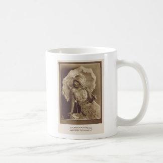 Lois Moran 1929 Basic White Mug