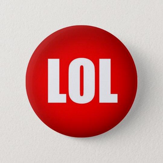 LOL button