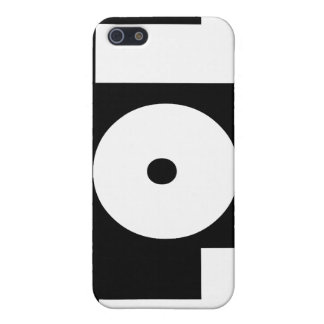 LOL CASE FOR iPhone 5/5S