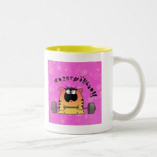 LOL Cats Coffee Mug
