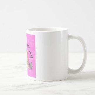 LOL Cats Coffee Mugs
