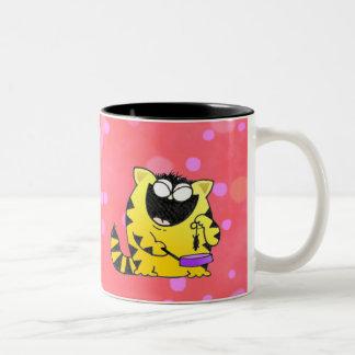 LOL Cats Mugs