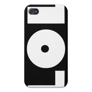 LOL COVERS FOR iPhone 4