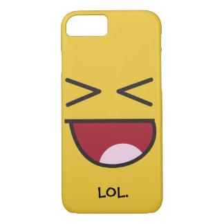 Emoji iPhone 7 Cases