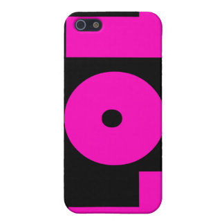 LOL iPhone 5 COVERS