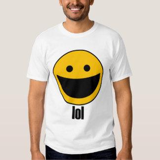 lol t-shirts