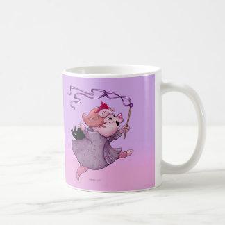 LOLA PIG CUP TASSE
