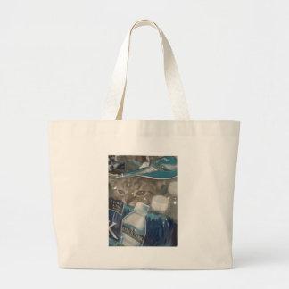 lolcat bag