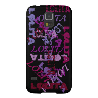 LOLITA PHONE CASE
