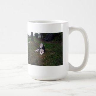 Lolli Mug