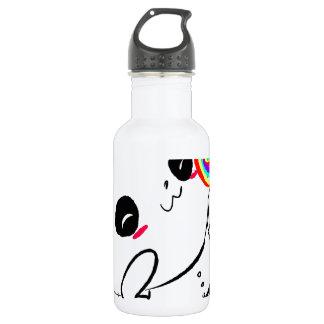 Lolli Pop 532 Ml Water Bottle