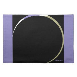 Lollie Eclipse Series 11 Place Mats