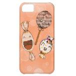 LOLlies iPhone 5 Case