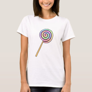 Lollipop T-Shirt