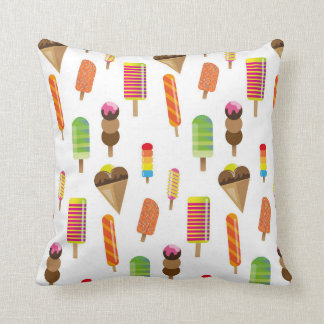 Lolly Cushion