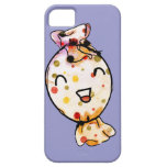 Lolly iPhone 5 Case