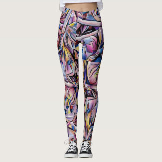 Lolly Leggings