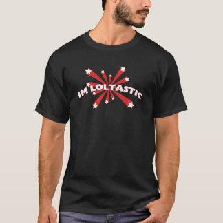 Loltastical Tee! T-Shirt