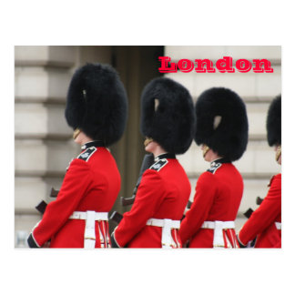london 230 London Postcards
