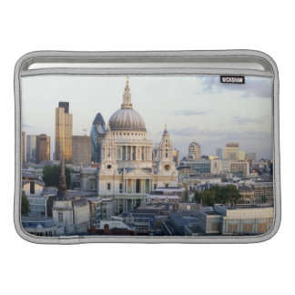 London 5 sleeve for MacBook air