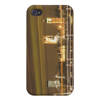 London 6 case for iPhone 4