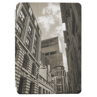 London architecture. iPad air cover