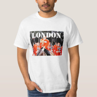 London Beefeaters T-Shirt