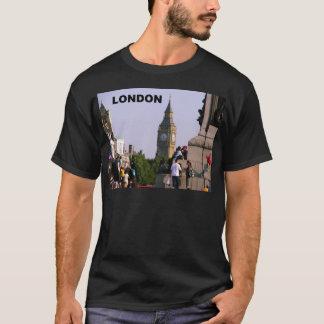 London Big Ben (St.K) T-Shirt