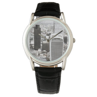 London Bl Watch