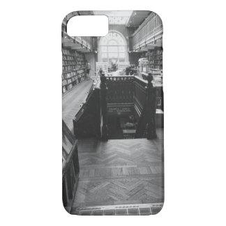 London bookshop iPhone 8/7 case