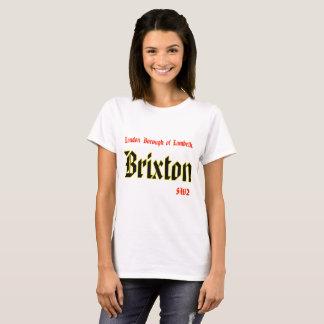 London Borough of Lambeth T-Shirt