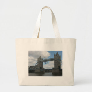 London Bridge Bags