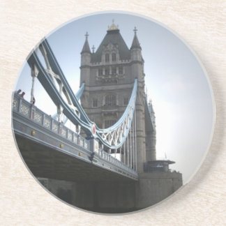 London Bridge Coaster