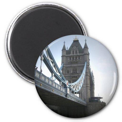 London Bridge Magnets
