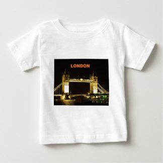 London bridge (St.K) Baby T-Shirt