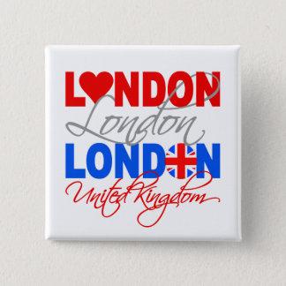 London button