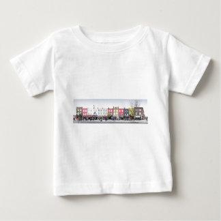 London Camden Town Market UK Tshirt