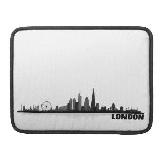 London city of skyline - MacBook per Sleeve