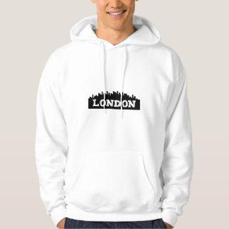 London Design Hoodie