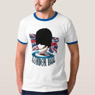 London Egg Beefeater T-Shirt