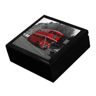London England Jewelry Box