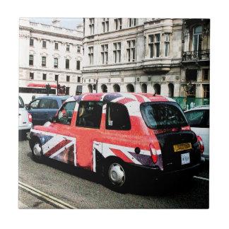 London England Tiles